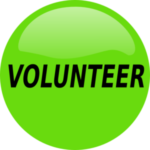 volunteer-clipart-20654-volunteer-button-clip-art