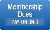 pay_dues_button
